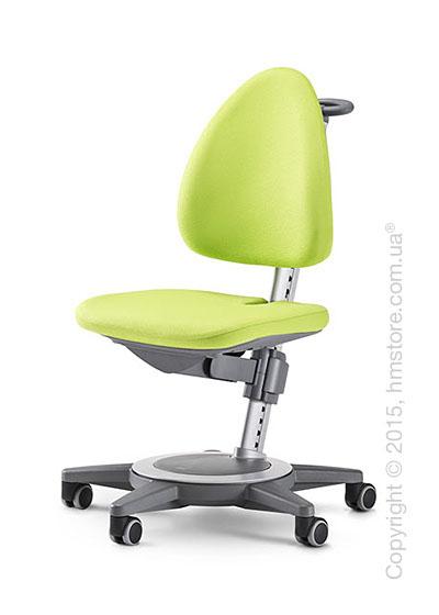 Детское компьютерное кресло moll Maximo 15, Grey-Green