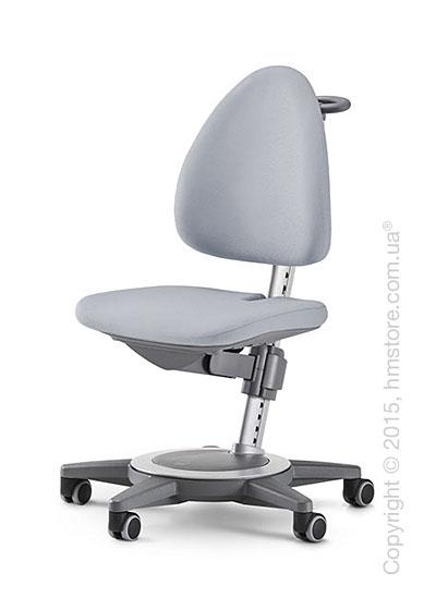 Детское компьютерное кресло moll Maximo 15, Grey-Grey