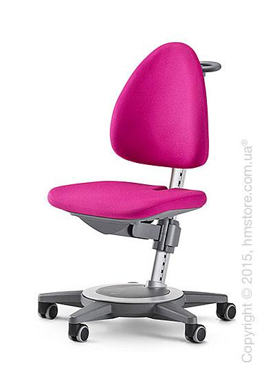 Детское компьютерное кресло moll Maximo 15, Grey-Pink