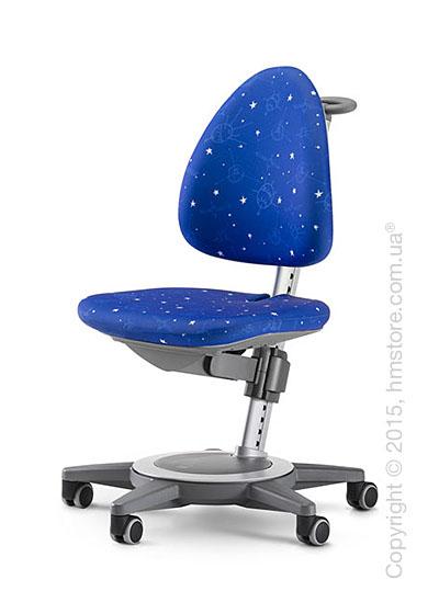 Детское компьютерное кресло moll Maximo 15, Grey-Galaxy