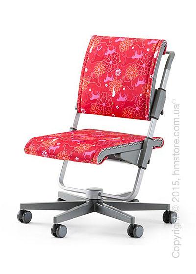 Детское компьютерное кресло moll Scooter 15, Grey-Wonderland