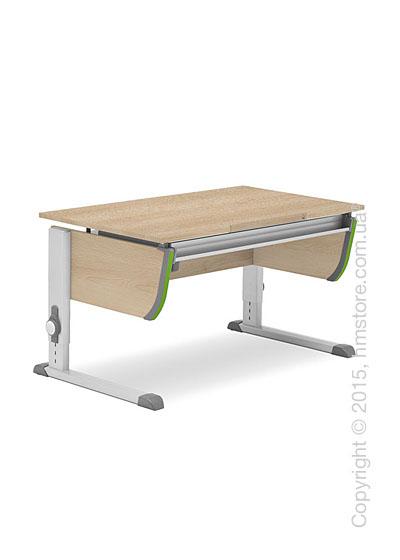 Детский письменный стол moll Joker, Oak