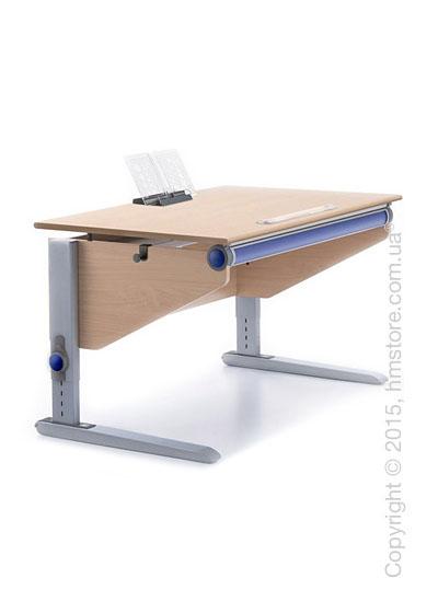 Детский письменный стол moll Winner Classic, Beech