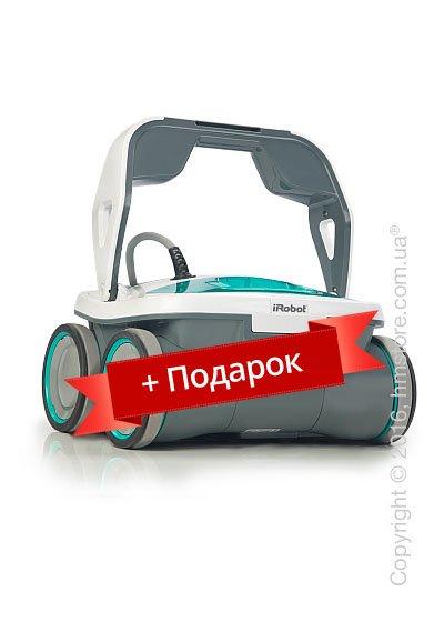 Робот для очистки бассейнов iRobot Mirra 530
