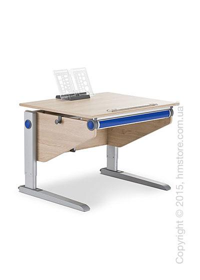 Детский письменный стол moll Winner Compact Comfort, Oak