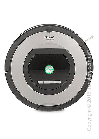 Робот-уборщик iRobot Roomba 775. Купить