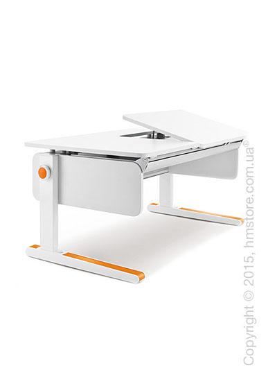 Детский письменный стол moll Champion Right Up
