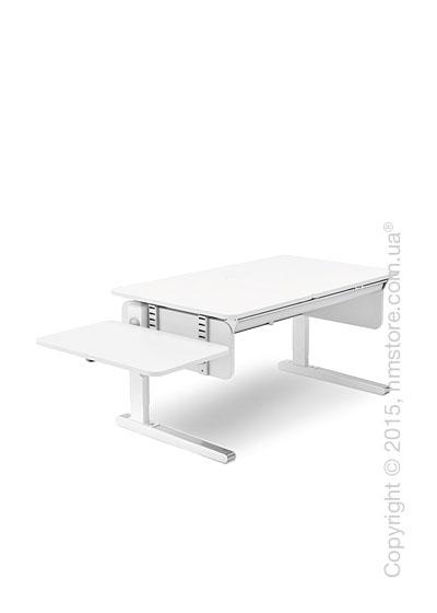 Приставка Side Top к столу moll Champion
