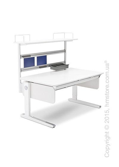 Приставка Flex Deck к столу moll Champion