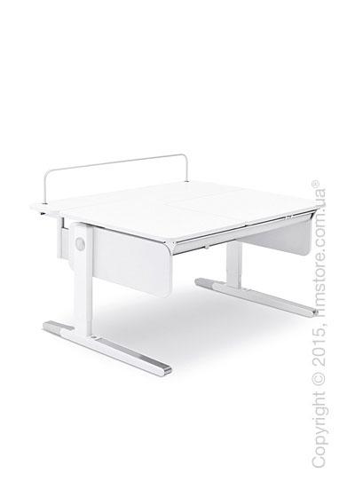 Приставка Multi Deck к столу moll Champion