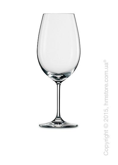 Набор бокалов для красного вина Schott Zwiesel Elegance 506 мл на 2 персоны