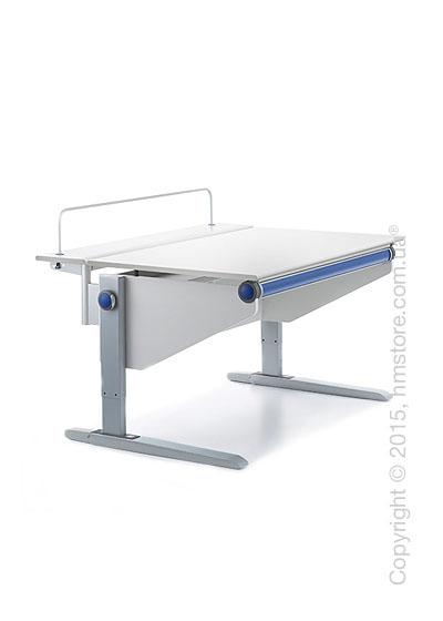 Приставка Multi Deck к столу moll Winner