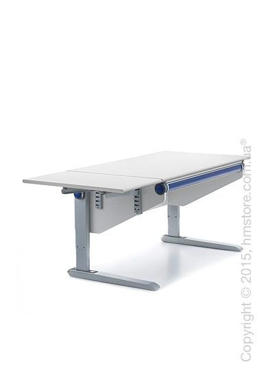 Приставка Side Top к столу moll Winner