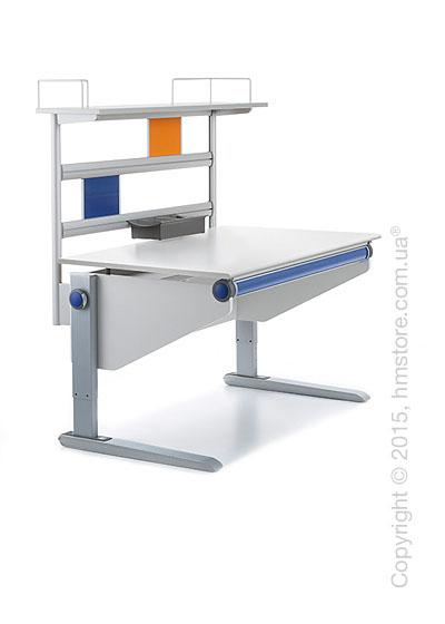 Приставка Flex Deck к столу moll Winner Compact