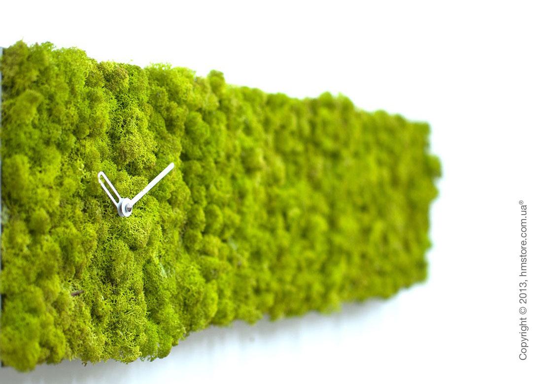 Часы настенные Progetti Wall Clock_Circle