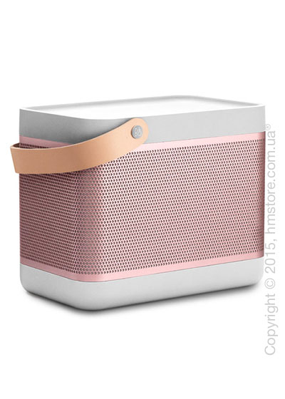 Мультимедийная акустика Bang&Olufsen Beloit 15, Shaded Rosa