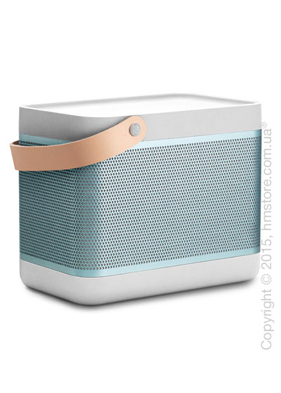 Мультимедийная акустика Bang&Olufsen Beloit 15, Polar Blue