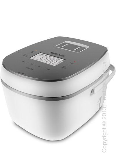 Мультиварка Stadler Form Chef One 4L, White