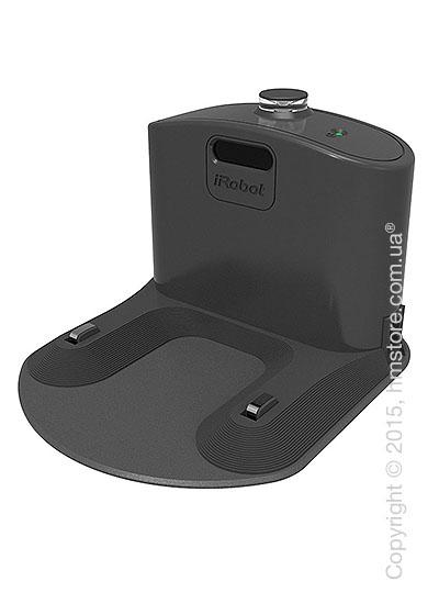 Интегрированная зарядная база для iRobot Roomba для 500-й, 600-й, 700-й и 800-й серии