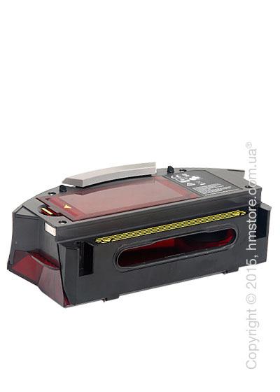 Мусорный контейнер AeroForce Vacuum Bin для iRobot Roomba 800-й и 960-й серии