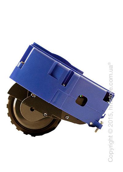Модуль правого колеса с колесом для iRobot Roomba 500-й, 600-й и 700-й серии