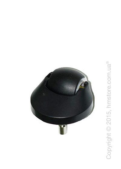 Модуль переднего колеса с колесом для iRobot Roomba 800-й серии
