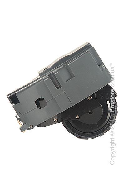 Модуль левого колеса с колесом для iRobot Roomba 680-й, 690-й, 800-й и 900-й серии