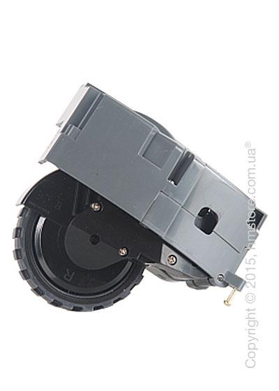 Модуль правого колеса с колесом для iRobot Roomba 800-й серии