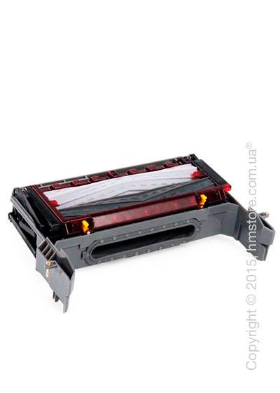 Модуль основных щеток с щетками для iRobot Roomba 800-й серии