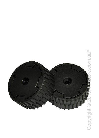 Комплект из 2-х колес iRobot Scooba 450-й серии