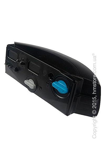 Контейнер для воды iRobot Scooba 450-й серии