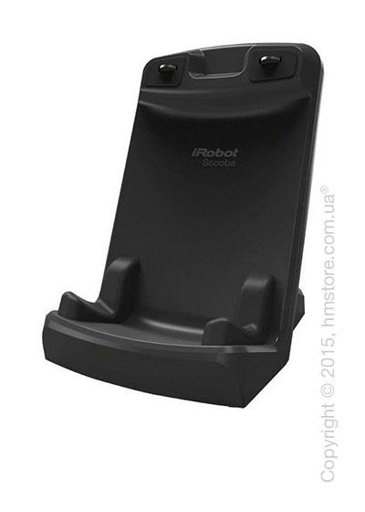 Зарядная база DryDock Chargin для iRobot Scooba 450-й серии
