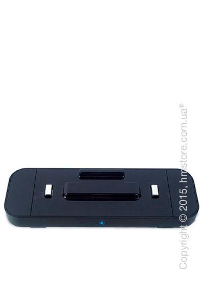 Зарядное устройство Braava Turbo Charge Cradle для iRobot Braava 320-й, 380-й серии