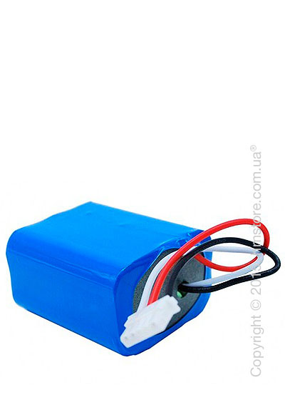 Аккумулятор Braava NiMH для iRobot Braava 380-й и 390-й серии