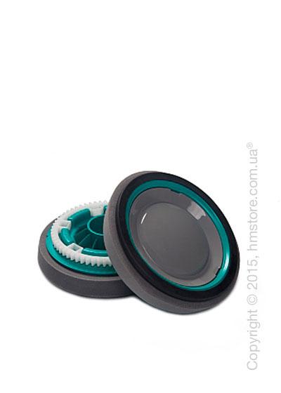 Колеса губчатые для iRobot Mirra 500-й серии