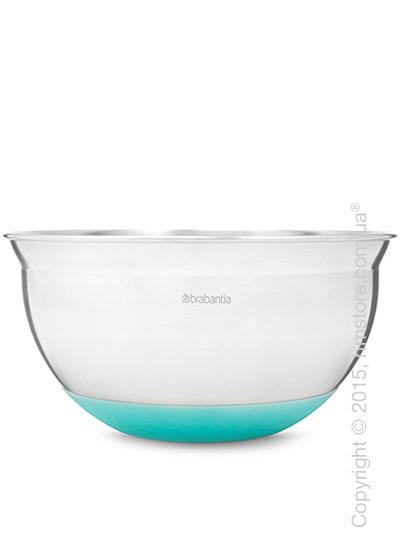 Салатница Brabantia Mixing Bowl 1,6 л, Mint