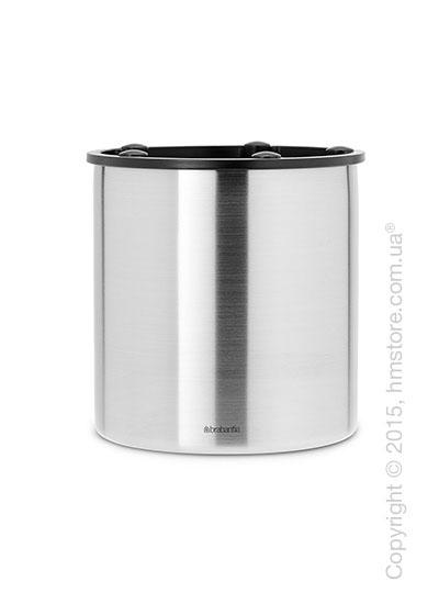 Подставка для кухонных принадлежностей Brabantia Organiser For Gadgets, Matt Steel