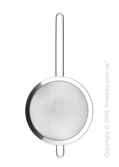Сито Brabantia Round Sieve 180 мм, Matt Steel