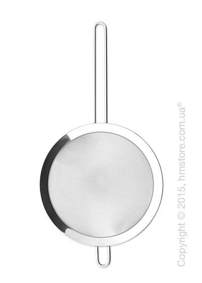 Сито Brabantia Round Sieve 200 мм, Matt Steel
