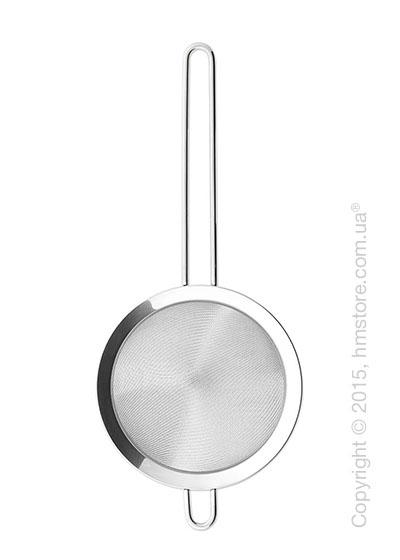 Сито Brabantia Coned 125 мм, Matt Steel