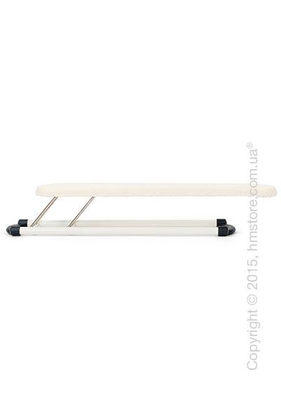 Гладильная доска для рукавов Brabantia Sleeve Board, White