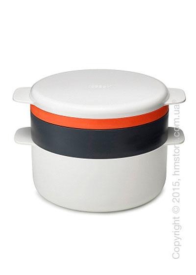 Набор для приготовления в микроволновке Joseph Joseph M-Cusine Stack Set