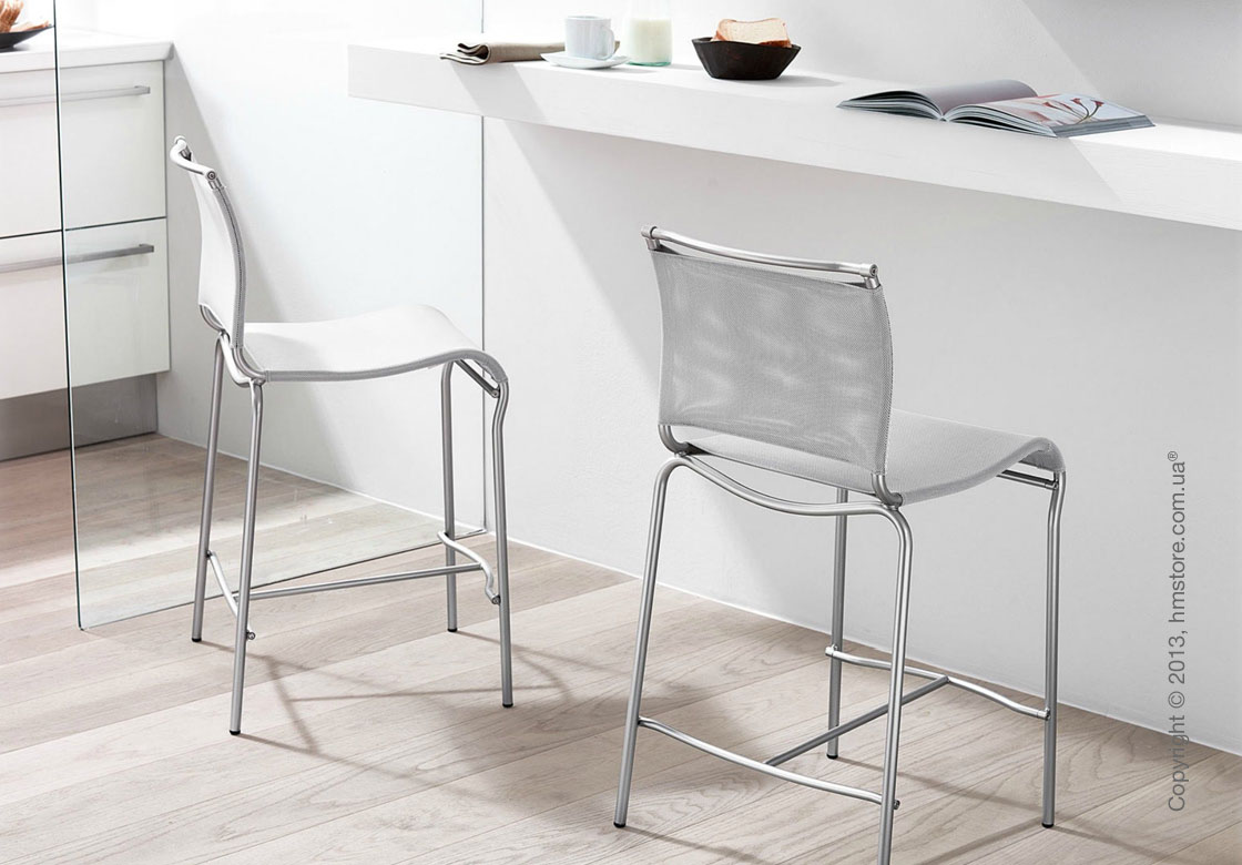 Стул Calligaris Air