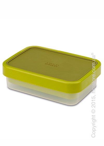 Ланчбокс Joseph Joseph GoEat Space-saving Lunch box, Green