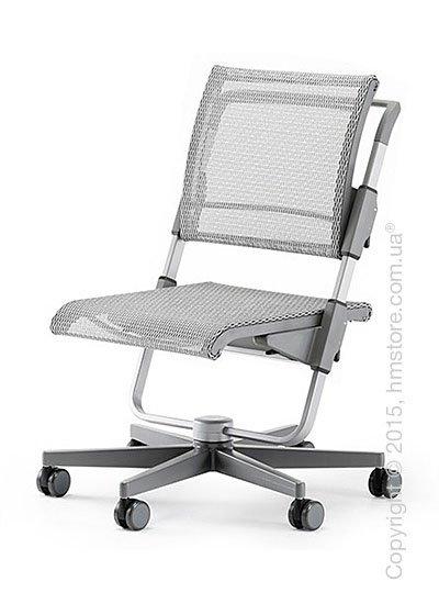 Детское компьютерное кресло moll Scooter 15, Grey
