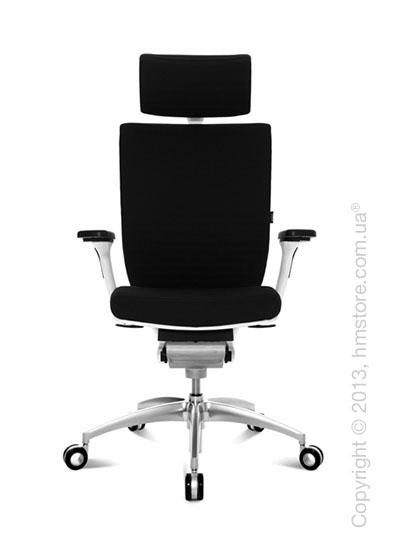 Кресло Wagner Titan 20