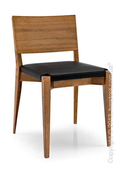 Стул Calligaris Any