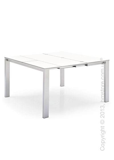 Стол Calligaris Baron X-tension