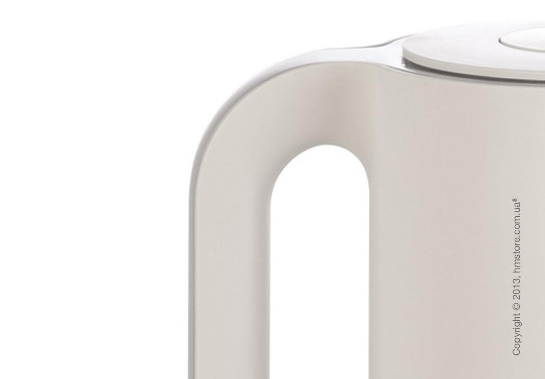 Чайник электрический Stadler Form Kettle One (Swizz Style)