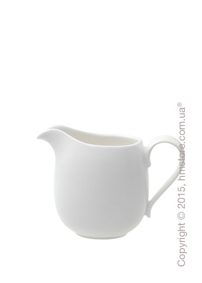 Молочник Villeroy & Boch коллекция New Cottage Basic